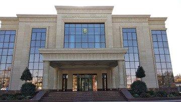 1,4 миллион долларлик пора ишига аралашган Тошкент шаҳар ҳокимлиги вакили ҳибсга олинди