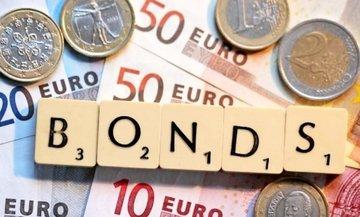 2022 йилда банклар томонидан 5 триллион сўмлик евробондлар чиқарилади