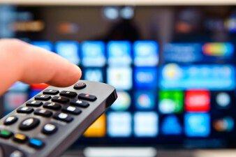 Ўзбекистоннинг 6 телеканали немис платформаси орқали дунёга тарқатилмоқда