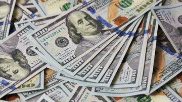 Келгуси йилда тўғридан тўғри хорижий инвестициялар миқдори 7,5 млрд долларни ташкил этади