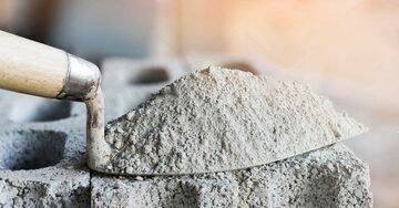 Цемент нархининг ошиш сабаби очиқланди