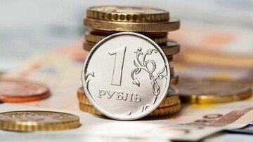 Валюта биржасида рубль ва сўмда тўғридан-тўғри савдо амалга оширилади