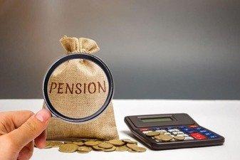 2021 йил 1 февралдан кимларнинг пенсиялари оширилди?