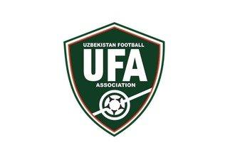 Ўзбекистонлик ФИФА ҳаками 3 йилга футболдан четлатилди