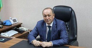 Aбдураҳим Мўминов
