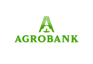 агробанк