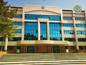 ИИББ Kun.uz журналисти билан боғлиқ вазиятга муносабат билдирди