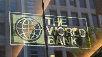 Жаҳон банки Ўзбекистонга 30 йил муддатга 500 млн. доллар карз беряпти