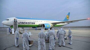 Пандемия даврида Ўзбекистонга кириш ва чиқиш тартиби қандай?