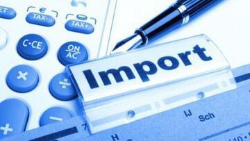 Импорт учун 73 турдаги товарлардан акциз солиғи олинмайди
