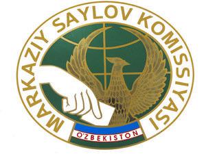 Олий Мажлис Қонунчилик палатаси Марказий сайлов комиссиясининг 8 нафар янги аъзосини маъқуллади