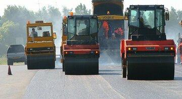 ОТБдан қарз олиниб, Ўзбекистондаги 108 км автомобиль йўллари реконструкция қилинади