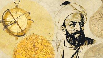 ЮНЕСКО Абу Райҳон Беруний таваллудининг 1050 йиллигини нишонлаш тўғрисидаги қарорни маъқуллади