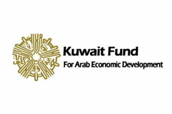 Кувайт Ўзбекистон касалхоналарига 5,6 млн. доллар ажратади