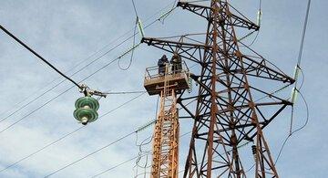 Тожикистон Ўзбекистонга электр энергияси етказиб беришни тўхтатяпти