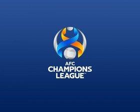 2021 йилги Осиё Чемпионлар Лигаси тақвими тасдиқланди