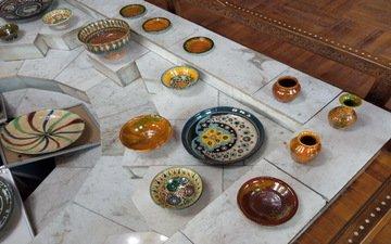 керамика_главная