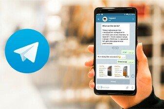 Йирик Telegram-каналлар муаллифлари ва PR агентлик вакиллари мессенжерларда реклама ҳақида