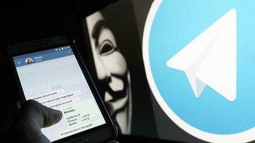 "Telegram'да тарқалган ""вирус"" файл бўйича расмий маълумот берилди"