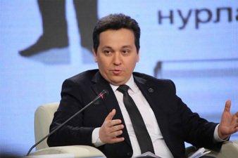 Вазир Шерзод Шерматов коронавирусга чалинганини маълум қилди