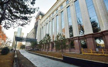 сенат_здание