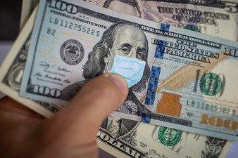Ўзбекистонда доллар ва евро курси яна кўтарилди