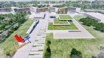 акфа университети